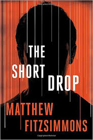 the short drop