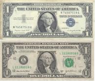 dollar-bills-1
